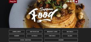 Suppan Food